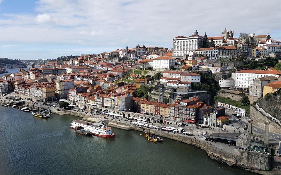 panorama_porto_ponte