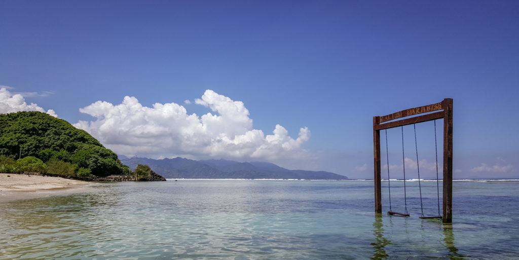 isole gili_come arrivare_gili trawangan