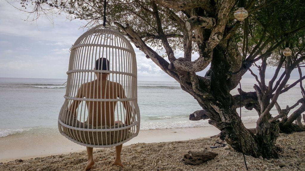 isole gili_quale scegliere_spiagge e mare_indonesia