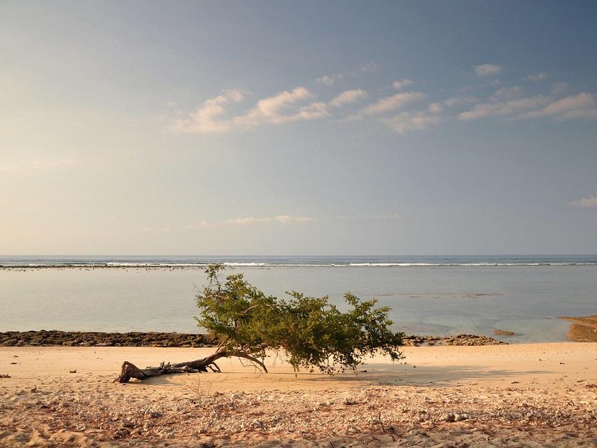 gili-meno-come arrivare_isole gili