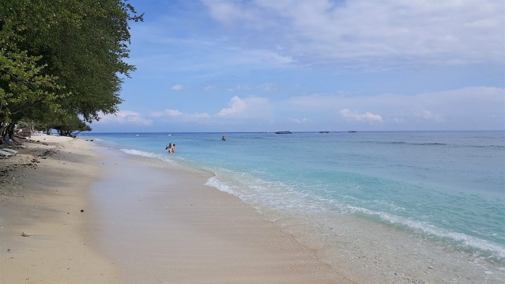 spiagge_gili trawangan_quale scegliere