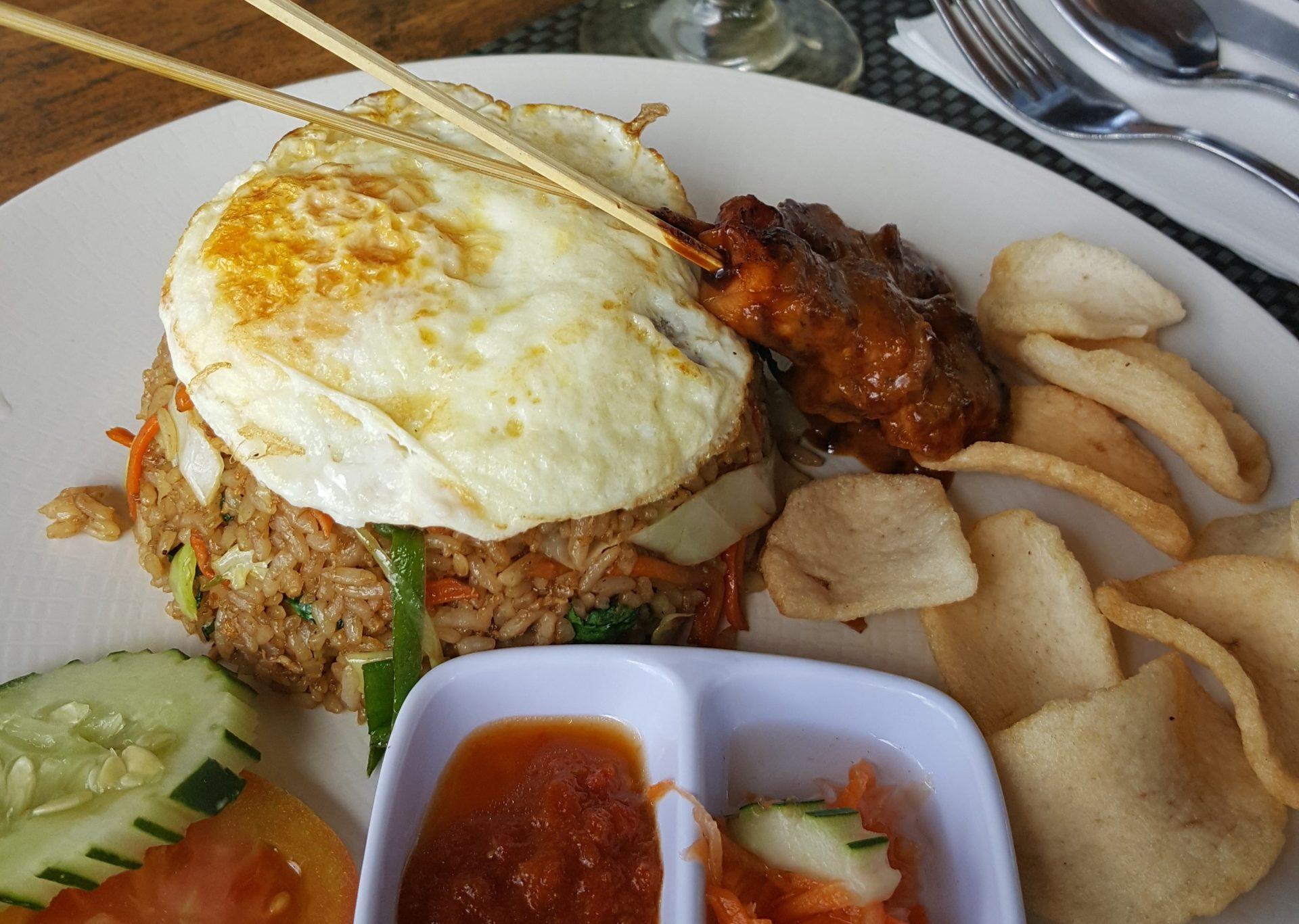 warung a ubud_cosa mangiare a bali