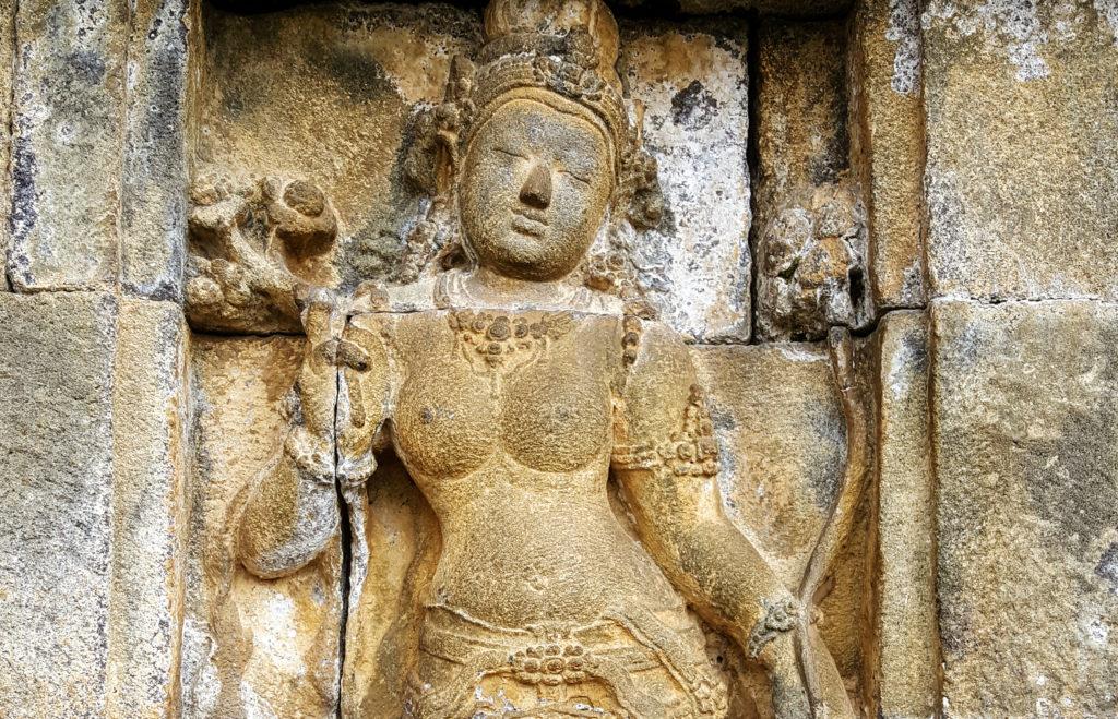 Borobudur_indonesia_tour operator locale_visita in italiano