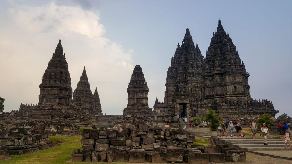 prambanan_cosa vedere_tempio_yogyakarta