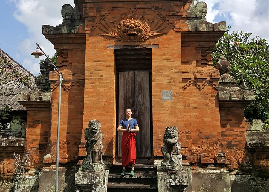 cosa vedre a bali_indonesia_templi non turistici