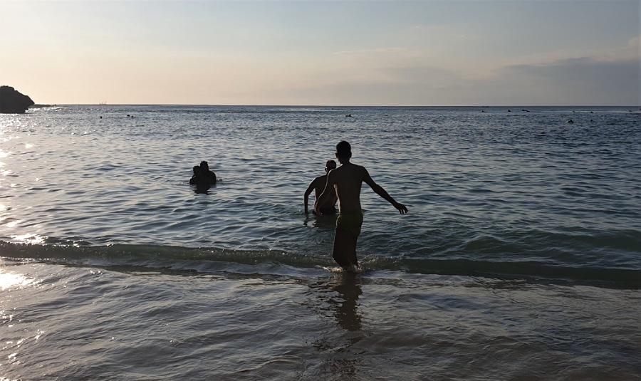 bali_dove andare al mare