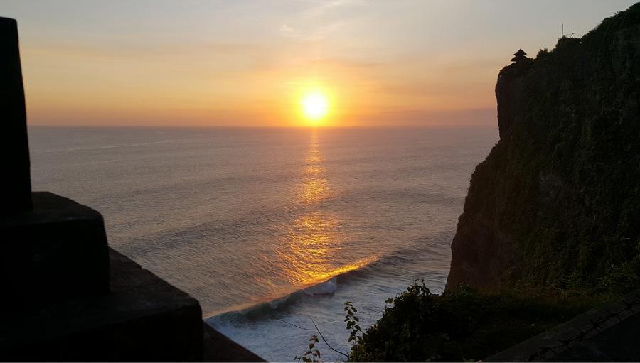cosa vedere a bali_tramonti più belli