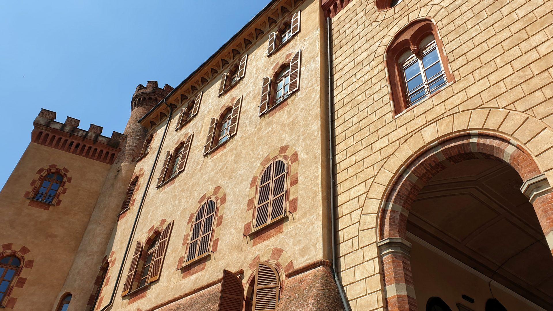 castello di barolo_langhe