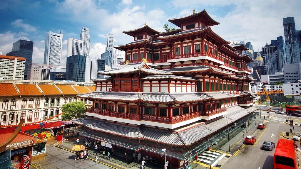 cosa visitare a singapore_cosa fare_lungo scalo