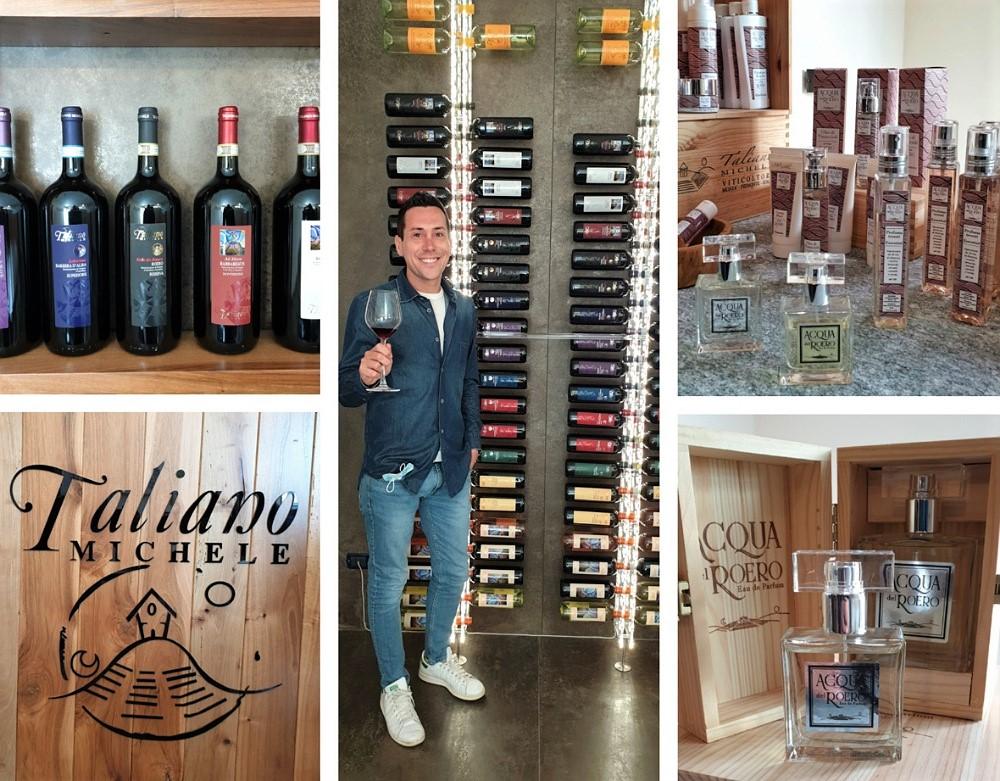 vini e cosmetici nel roero_weekend nelle langhe