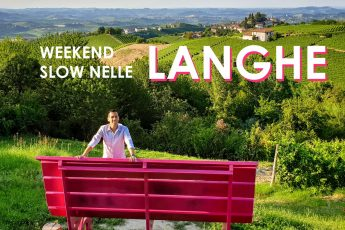 weekend nelle langhe_cosa vedere in 2 giorni