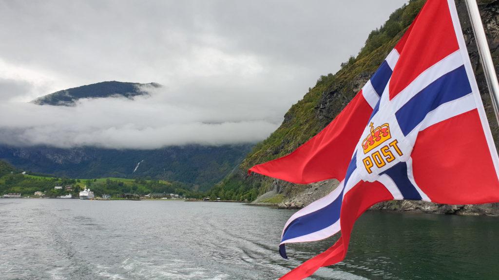 cosa vedere in Norvegia in 6 giorni