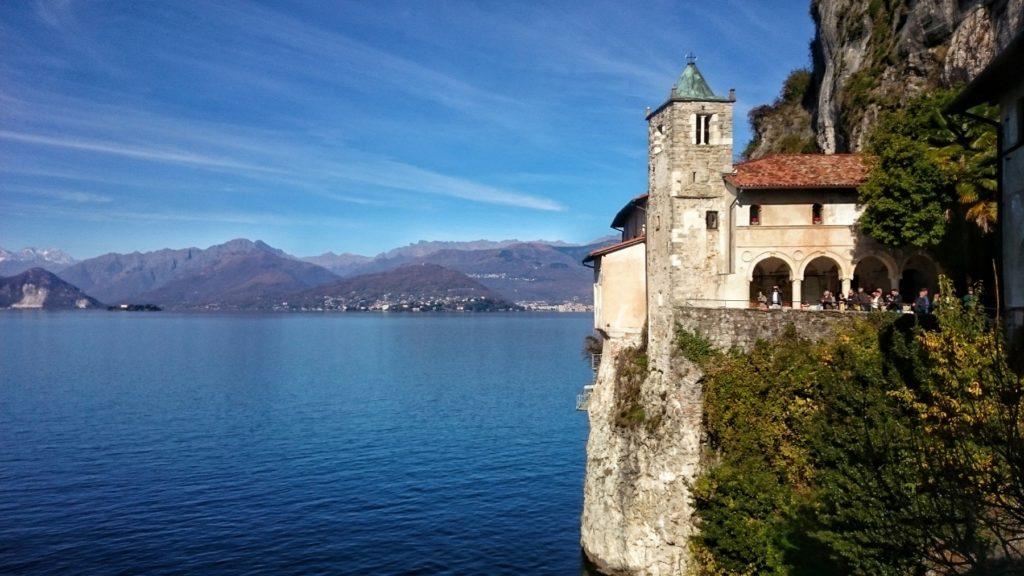 lago maggiore gita escursione