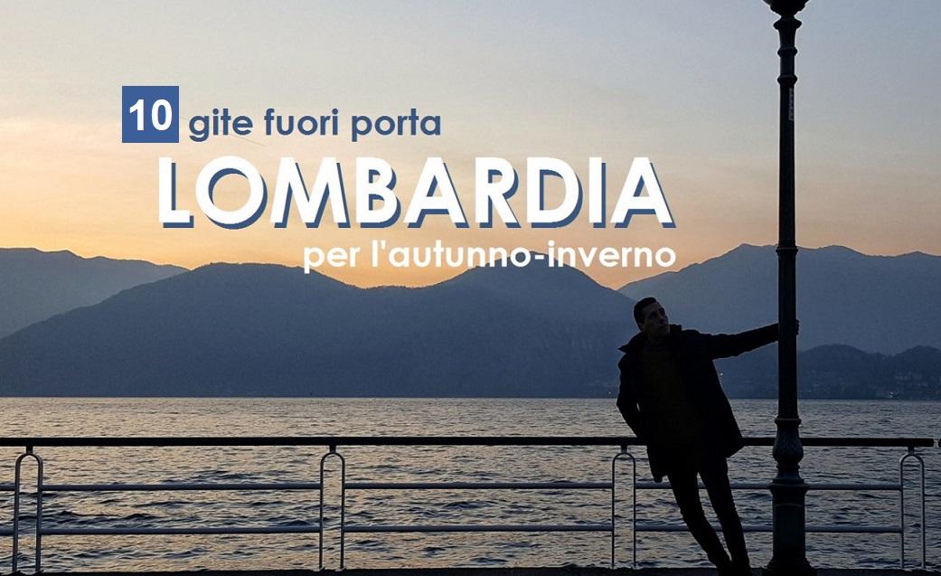 gite fuori porta_lombardia_inverno_milano