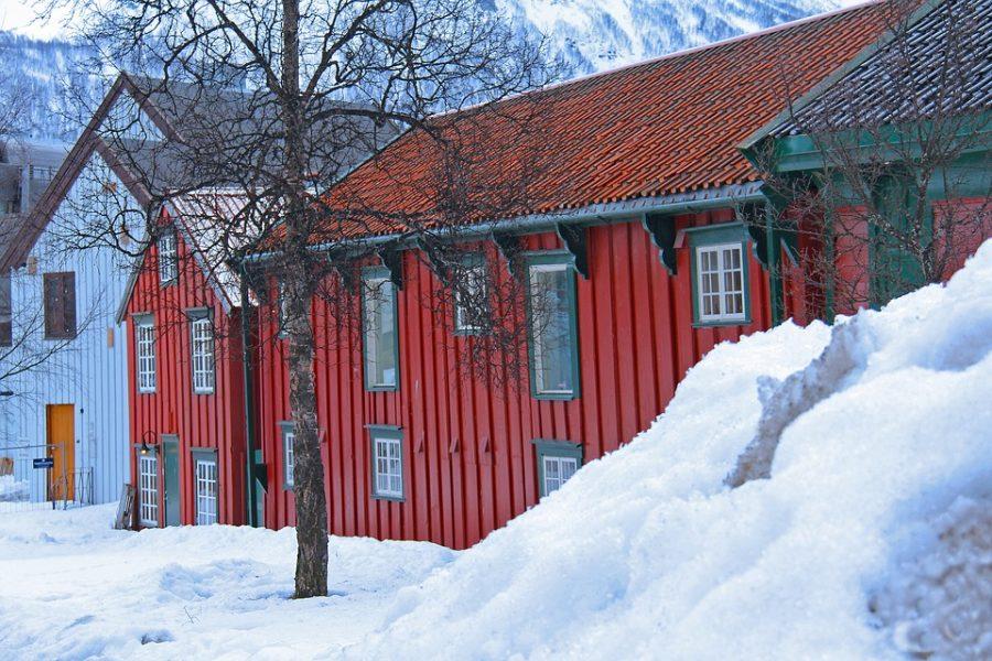 città da vedere in inverno_nord europa low cost
