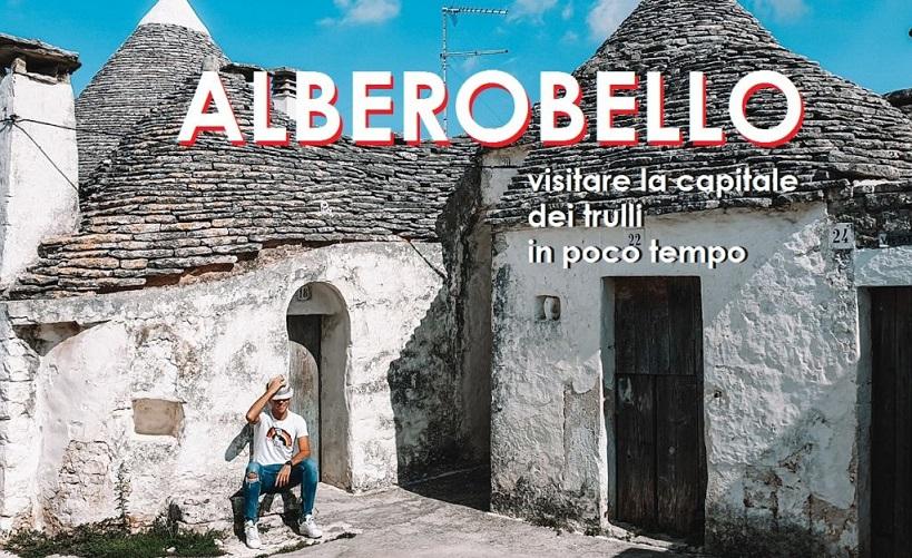 cosa vedere a alberobello_visitare_itinerario del borgo