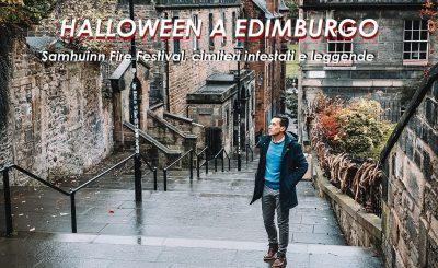 halloween-a-edimburgo-samhuinn-fire-festival