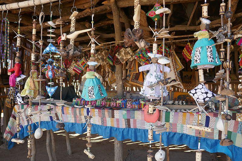 Herero_bambole_namibia_souvenir