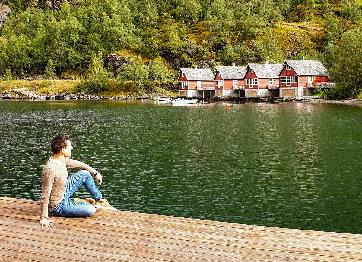 Cosa mettere in valigia per la Norvegia