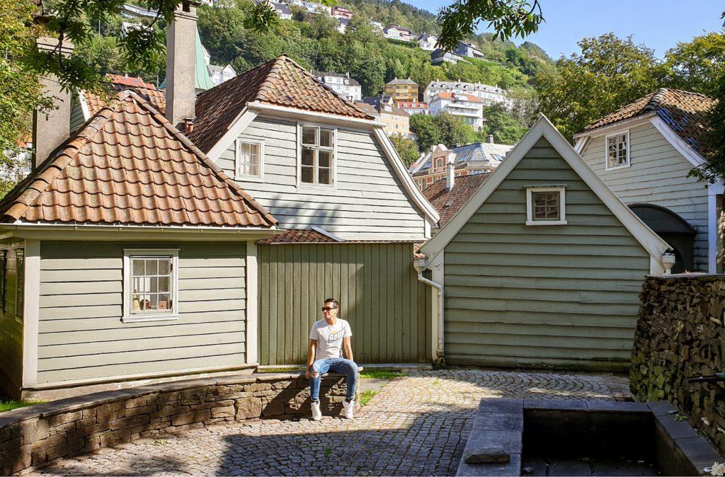 valigia norvegia cosa mettere e cosa portare