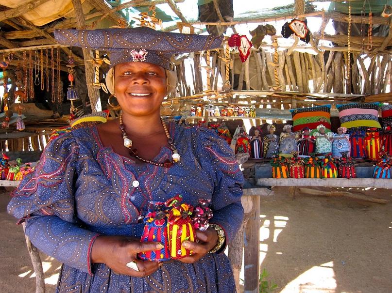 artigianato_namibia_bambole herero