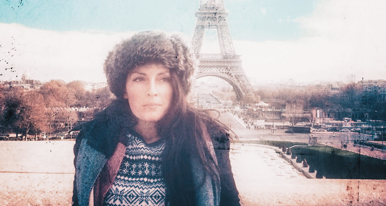 viaggincucina intervista parigi