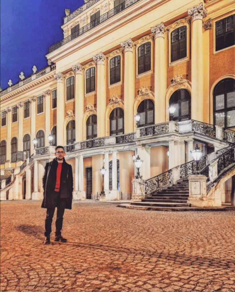 viaggioinborghese blog intervista tusoperator