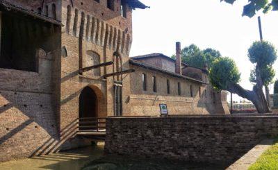 castello pagazzano bergamo pioggia-01