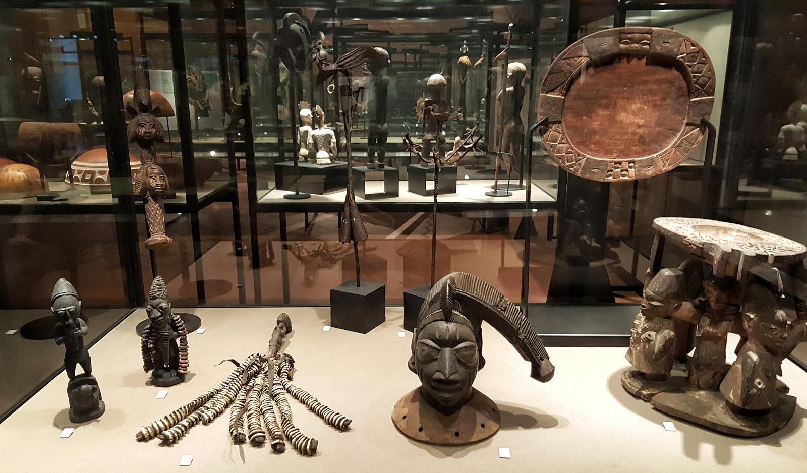 museo scienze naturali caffi bergamo