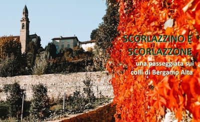 scorlazzino-scorlazzone-passeggiata-scalette di bergamo-alta