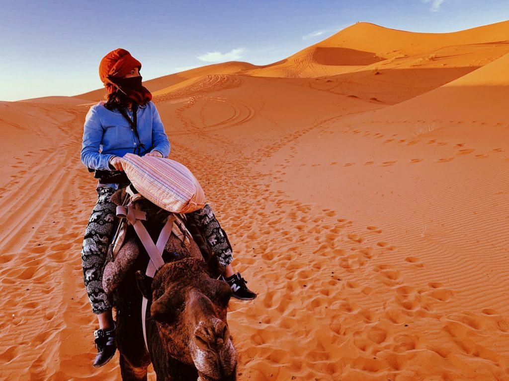 intervista tusoperator ilaria mivado travel blogger