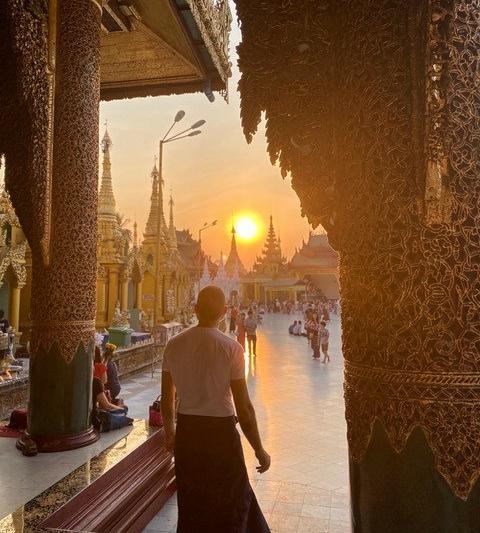 thailandia tusoperator intervista matteo