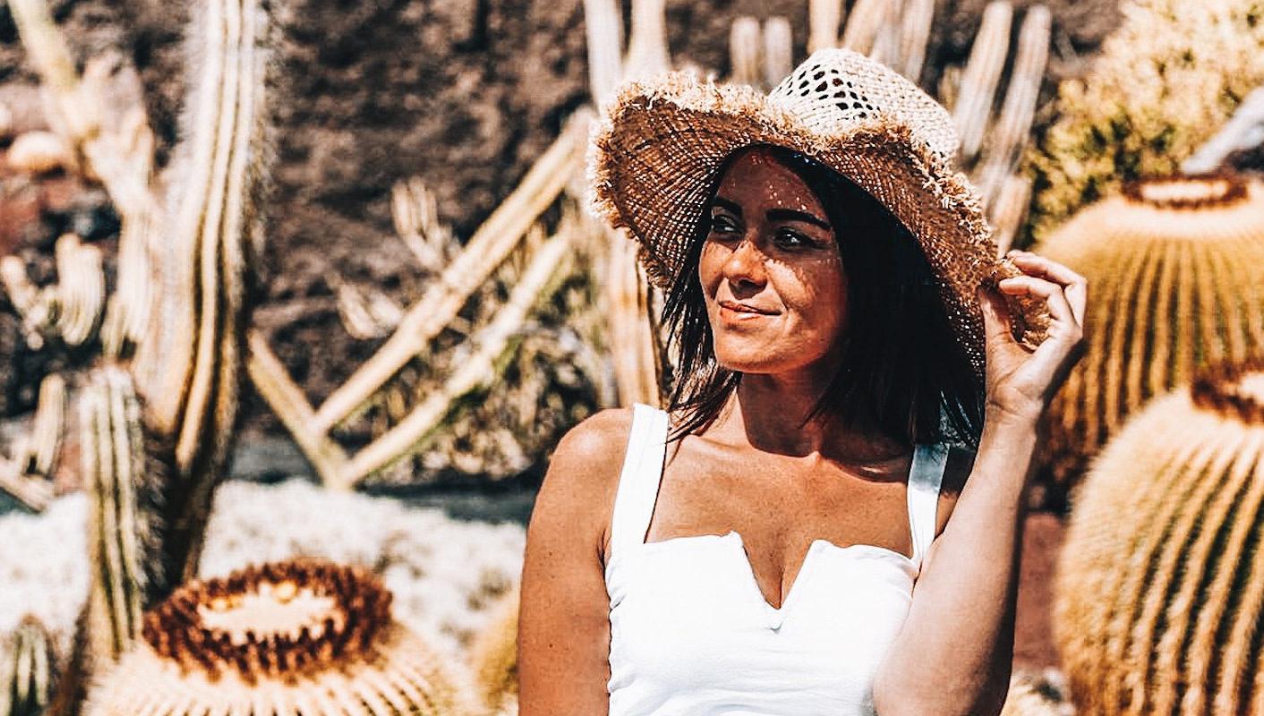 wanderlustviola intervista travel blogger