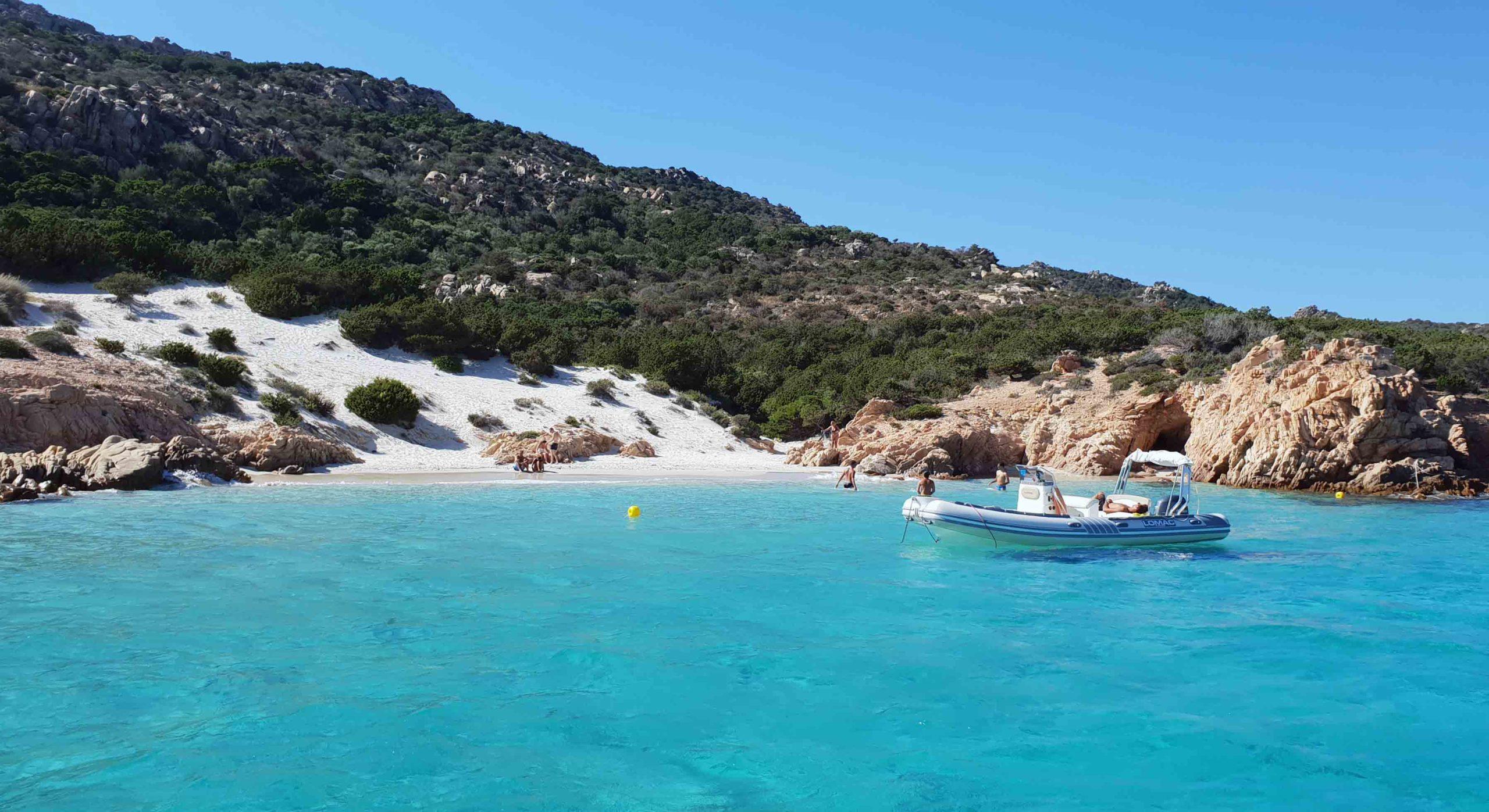 bonus vacanze come funziona_mare