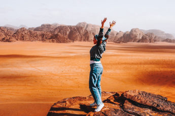 panannablogdiviaggi intervista tusoperator giordania