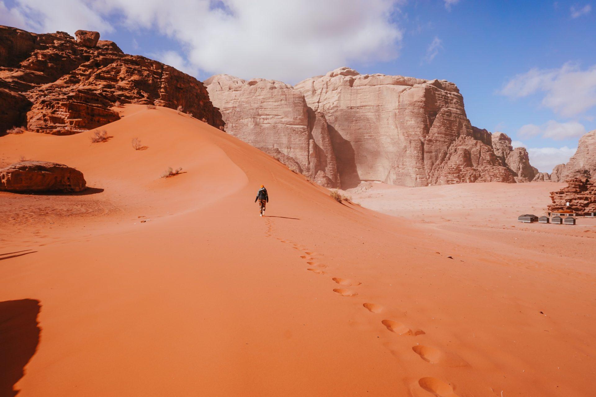 wadi-rum-giordania panannablogdiviaggi due chiacchiere tusoperator