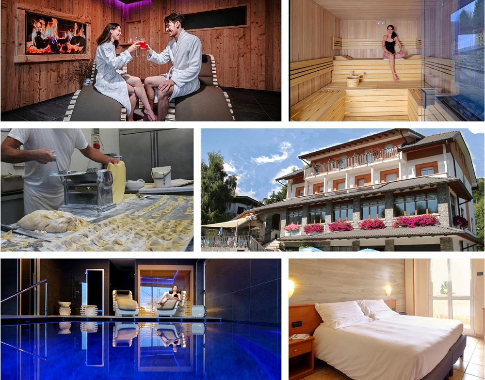 dove mangiare e dove dormire in valle imagna_hotel miramonti fuipiano