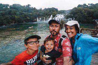 intervista ad alessandra del blog i viaggideirospi