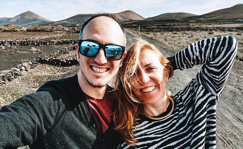 intervista a staccaeviaggia_tusoperator