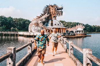 templi curiosi in cambogia