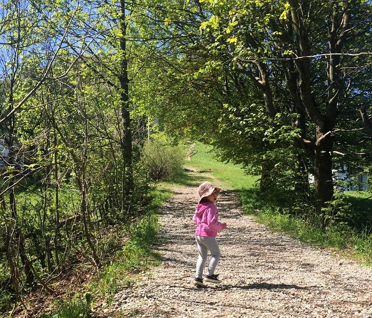 valle imagna: cosa vedere_escursioni facili per la famiglia