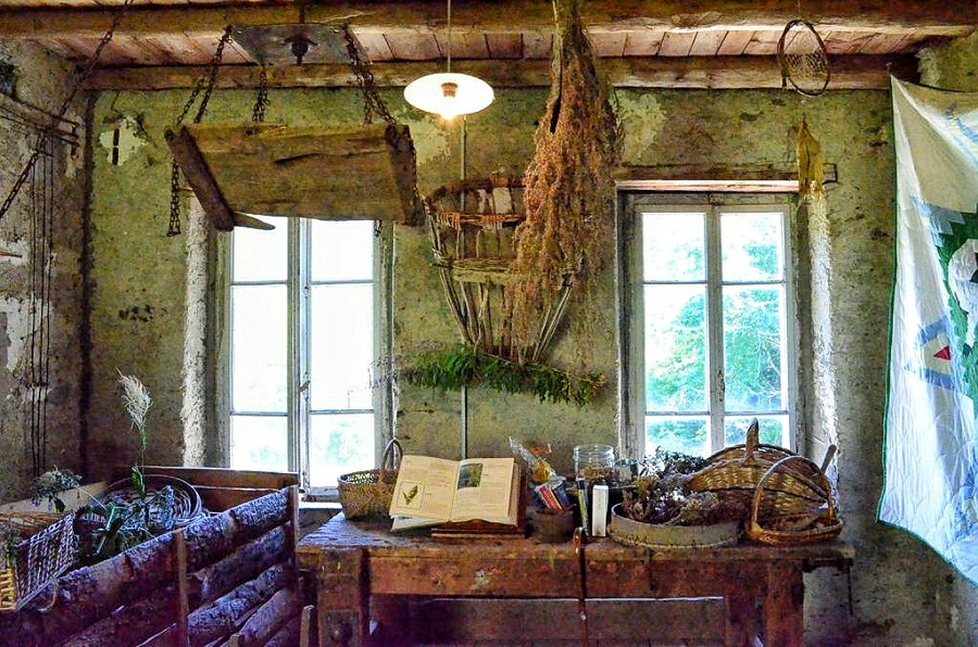 museo della cività contadina_cosa vedere in valsaviore