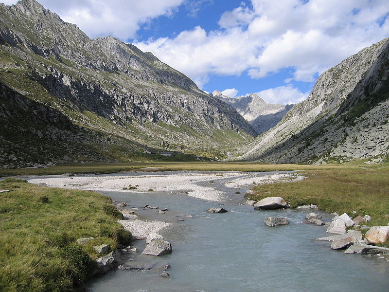 valle adamé in valsaviore di brescia_trekking e passeggiate