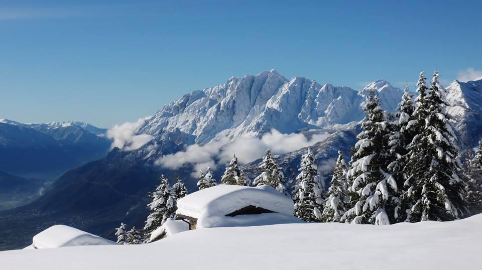sport invernali in valsaviore_brescia