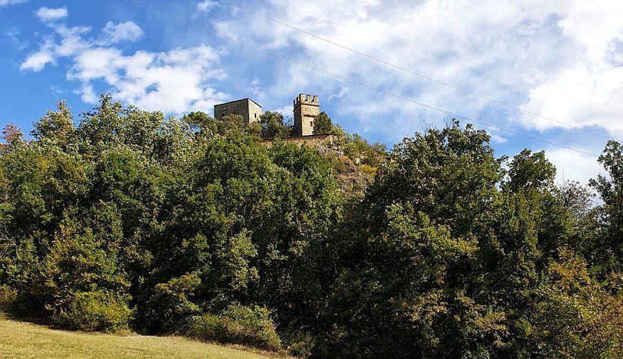 castelli più belli di parma e piacenza_castello di gropparello