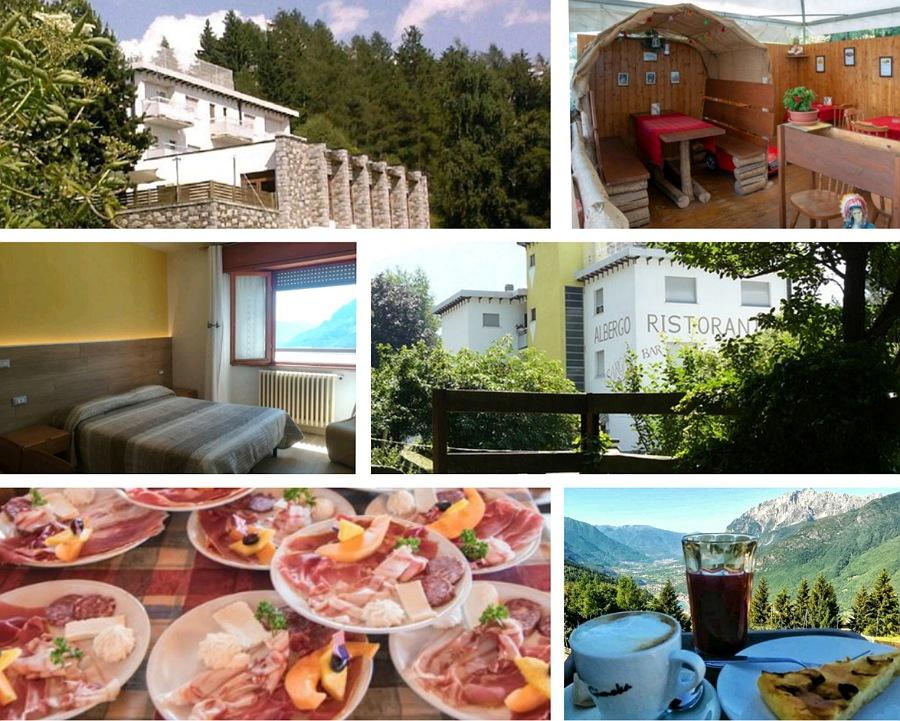 hotel sargas_dove dormire e dove mangiare in valsaviore