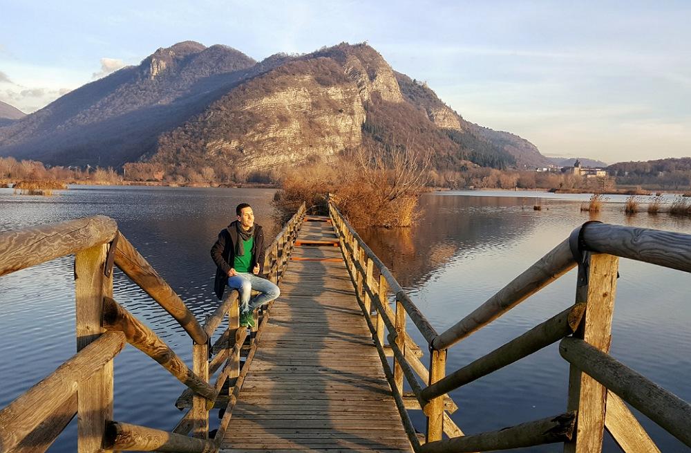torbiere del sebino_passeggiata in autunno in lombardia