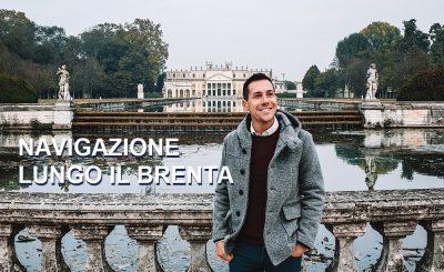 ville venete riviera del brenta_navigazione