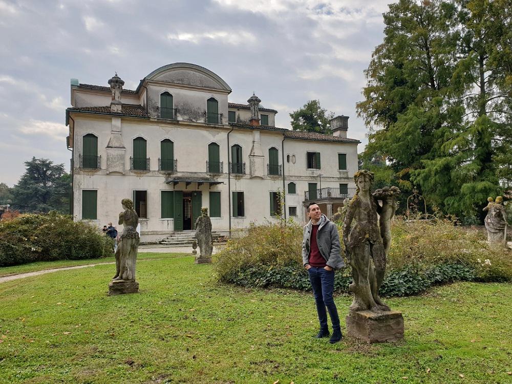 ville venete_riviera del brenta_villa widmann