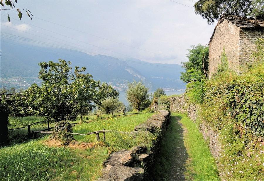 sentiero del viandante_passeggiate_lecco e provincia